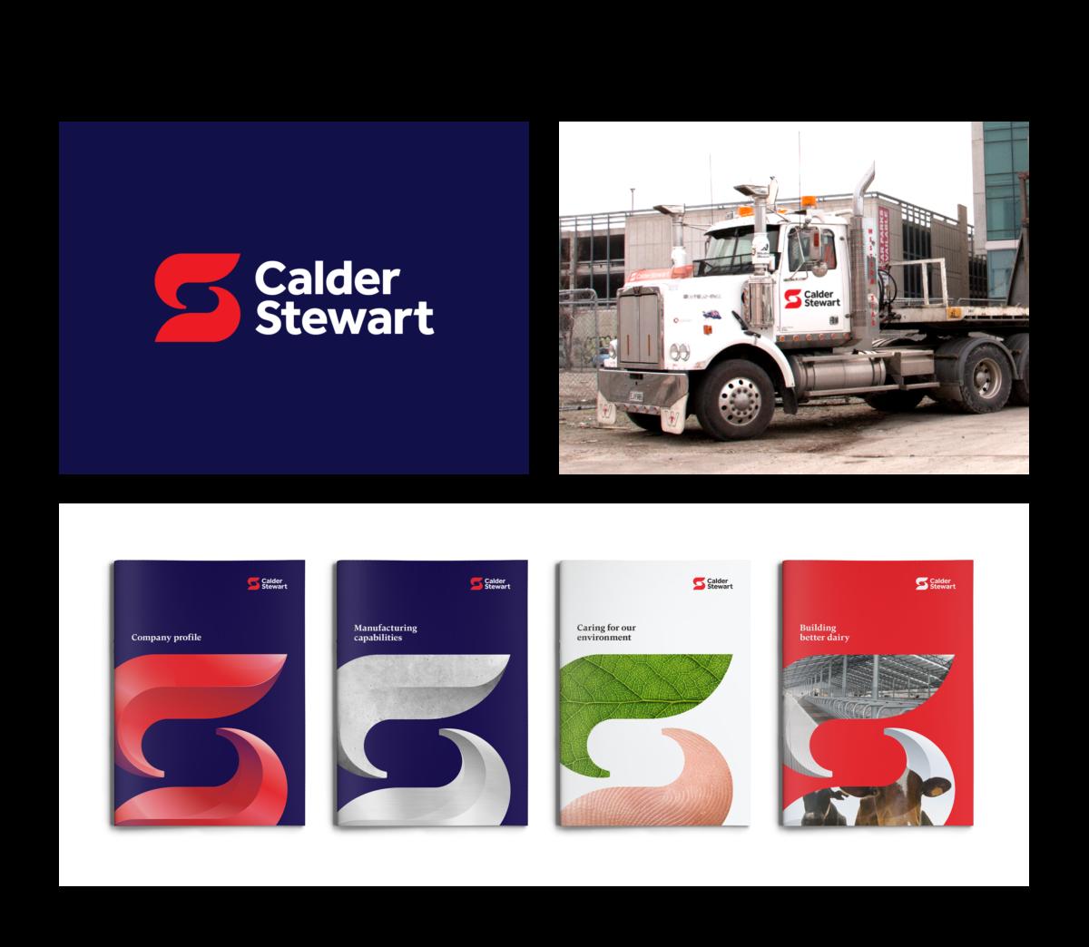 Calder Stewart Brand Images 2020 1 Brand2