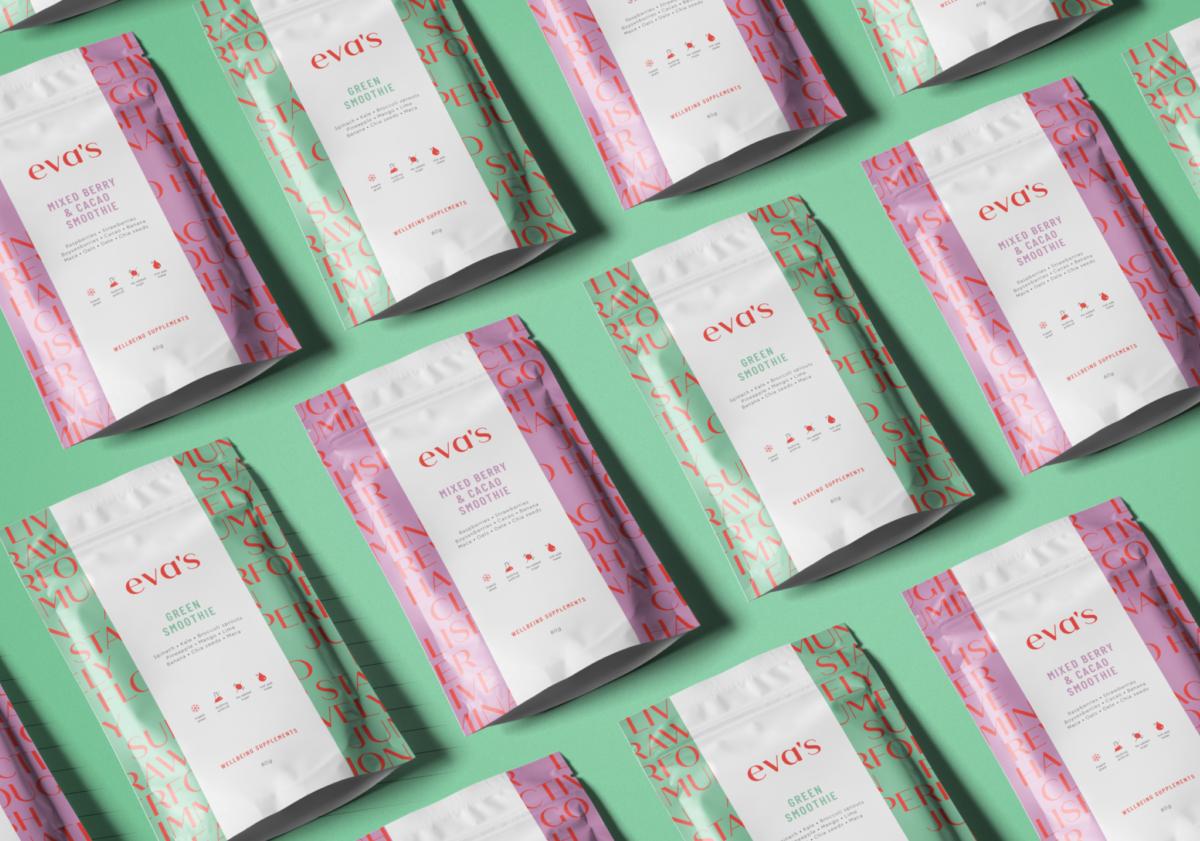 Evas Brand Images 2020 3