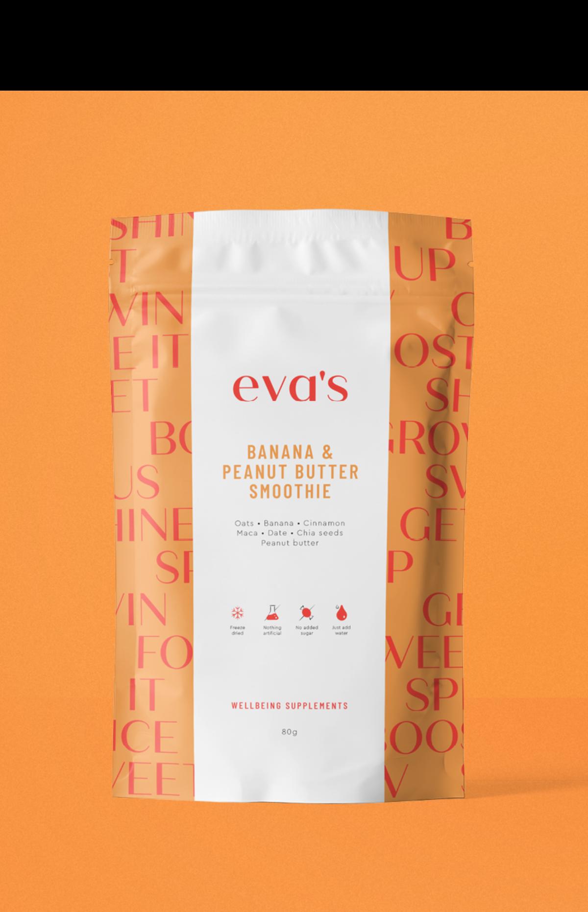 Evas Brand Images 2020 6