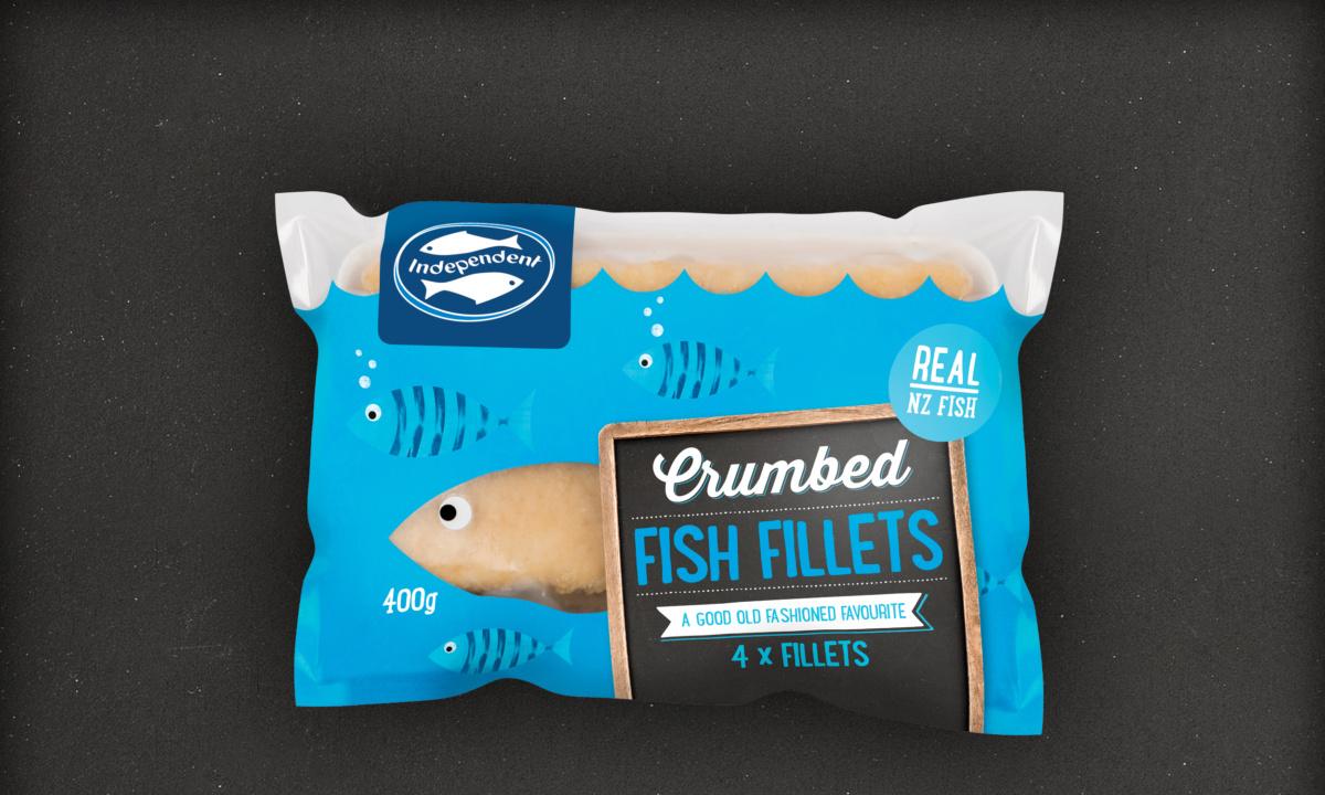 Indi Fish Brand Images 2020 FA32