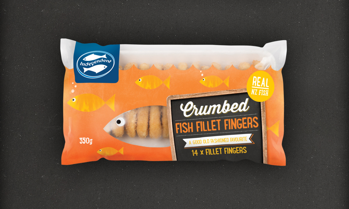 Indi Fish Brand Images 2020 FA33