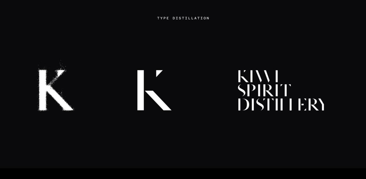 KSD Brand Images 2020 2