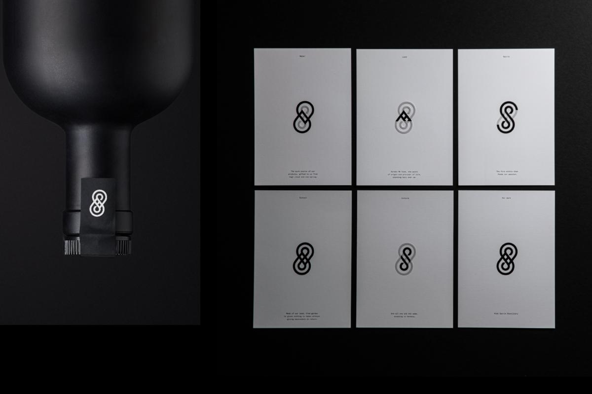 KSD Brand Images 2020 3