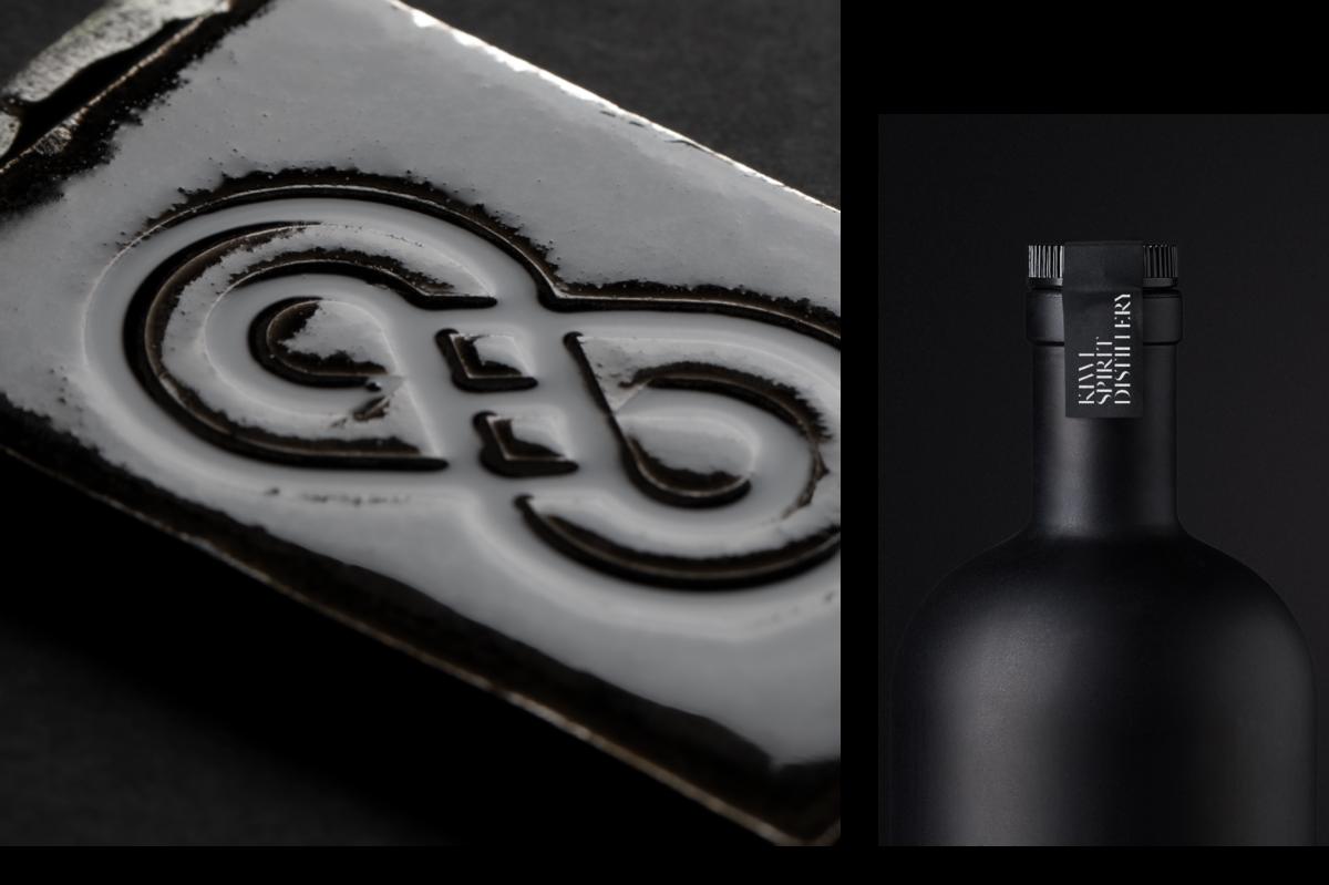 KSD Brand Images 2020 4