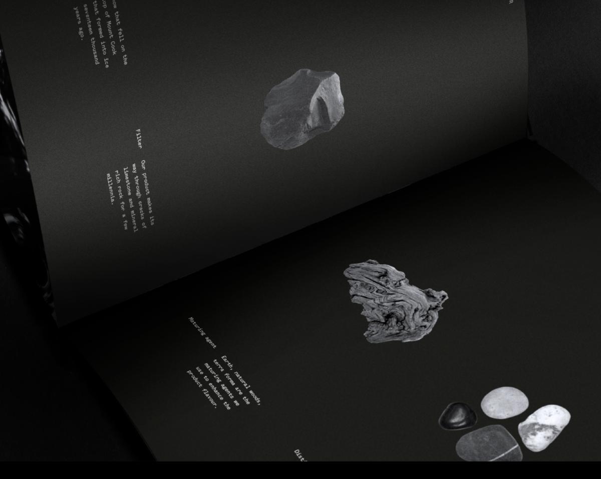 KSD Brand Images 2020 8