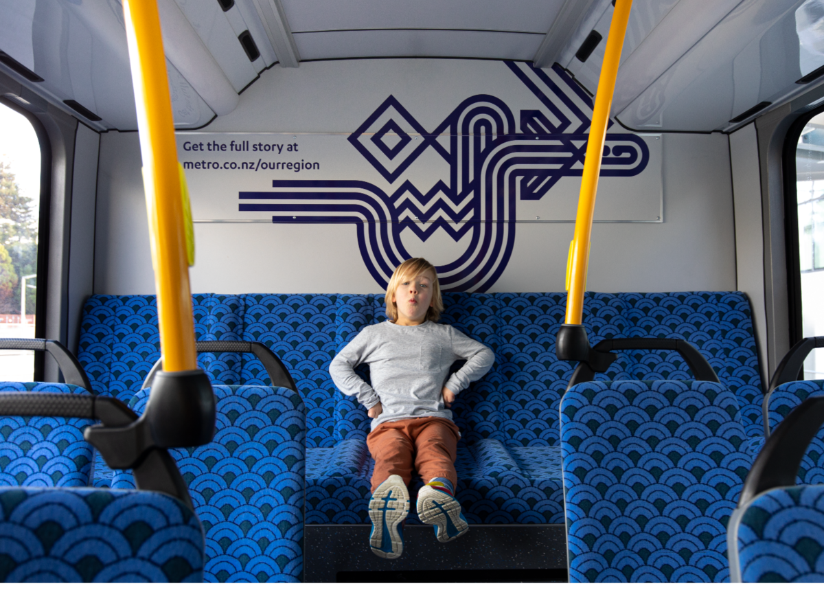 Metro 2021 8