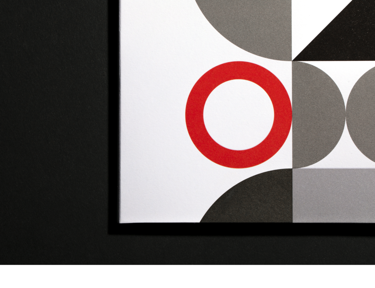 Optima Wealth Brand Images 2020 1
