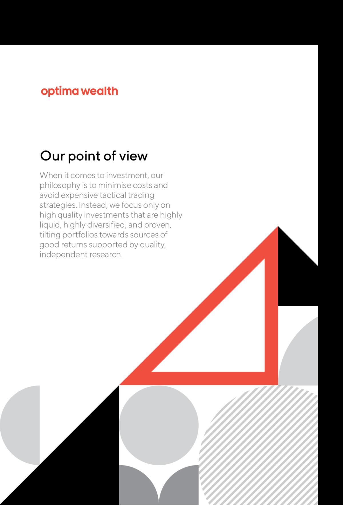 Optima Wealth Brand Images 2020 3