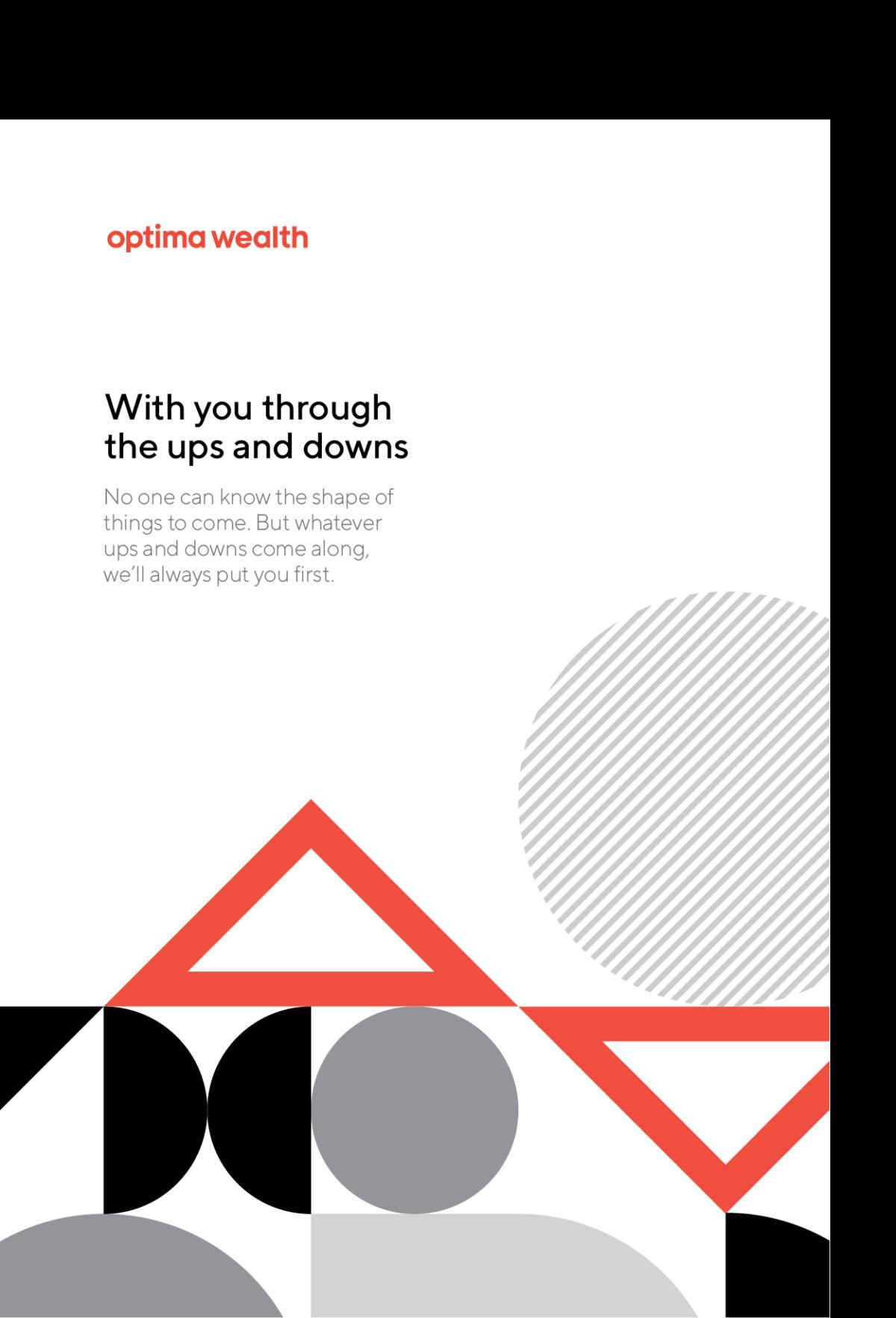 Optima Wealth Brand Images 2020 5