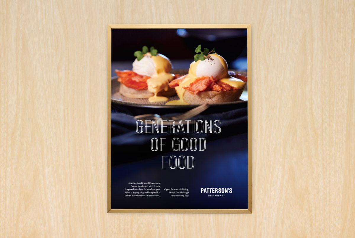 Pattersons Brand Images 2020 3