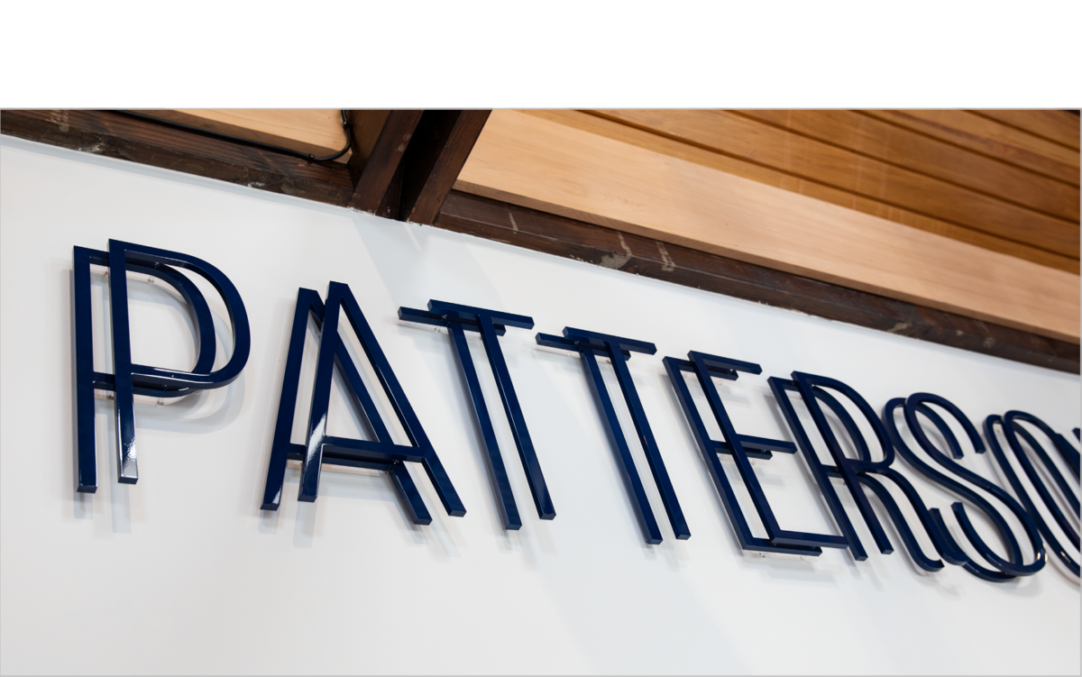 Pattersons Brand Images 2020 9