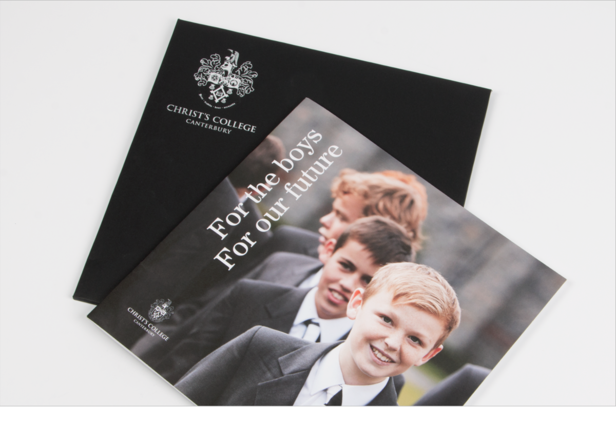 Portfolio 2020 Page Christs College10 NEW