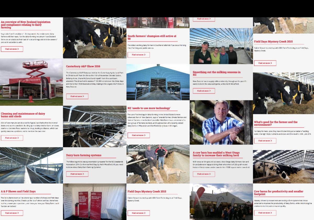 Portfolio 2020 Page Dairy Barns10