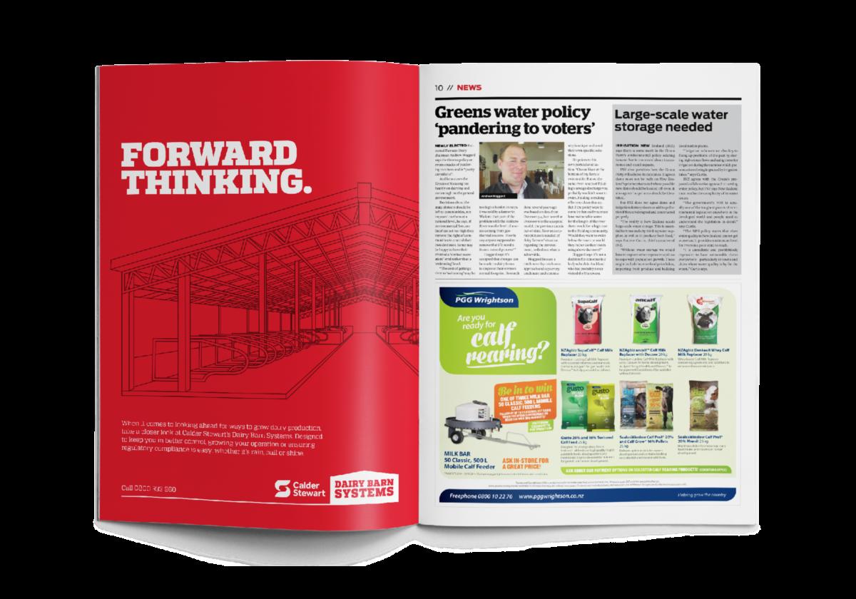 Portfolio 2020 Page Dairy Barns5