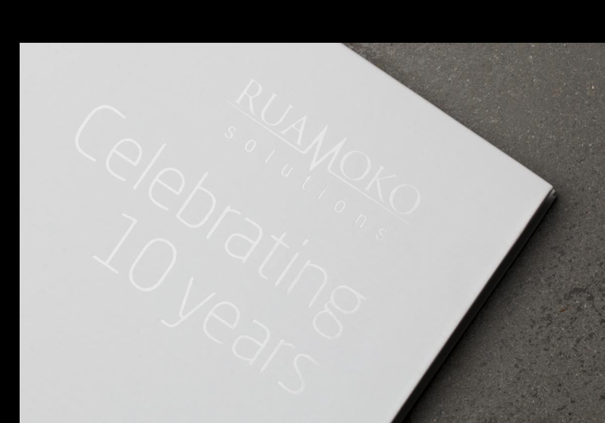 Ruamoko Brand Images 2020 10