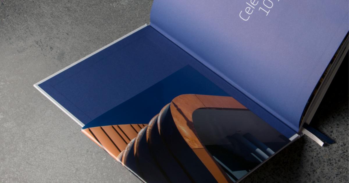 Ruamoko Brand Images 2020 3