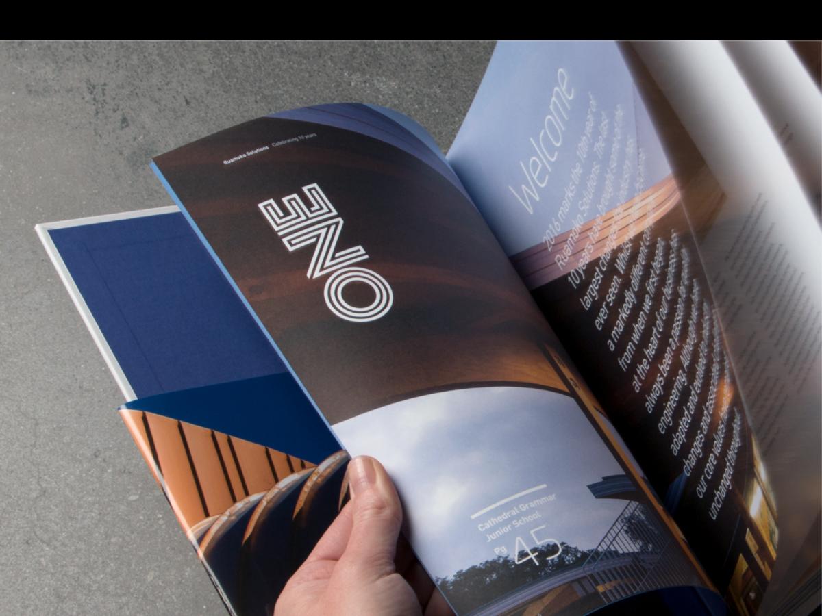Ruamoko Brand Images 2020 4