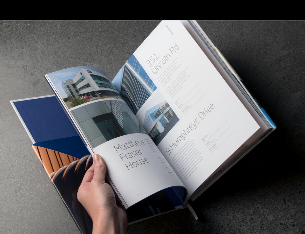 Ruamoko Brand Images 2020 6