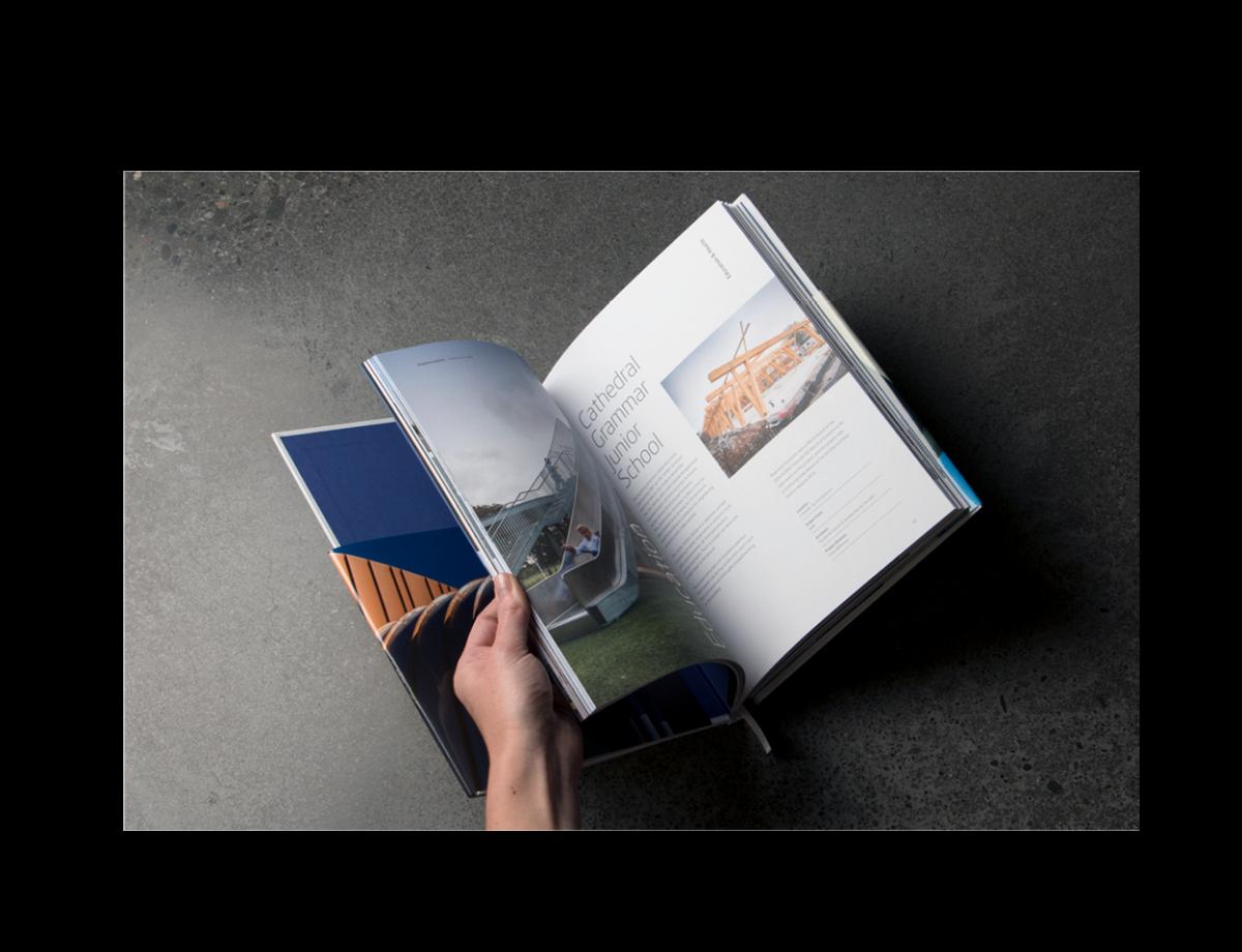 Ruamoko Brand Images 2020 7