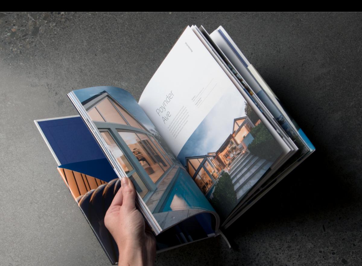 Ruamoko Brand Images 2020 8