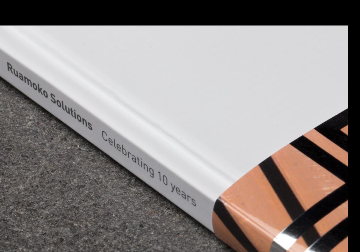 Ruamoko Brand Images 2020 9