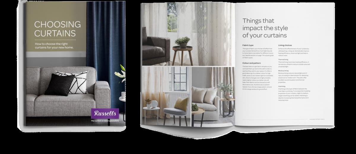 Russells Brand Images 2020 Inbound marketing 2