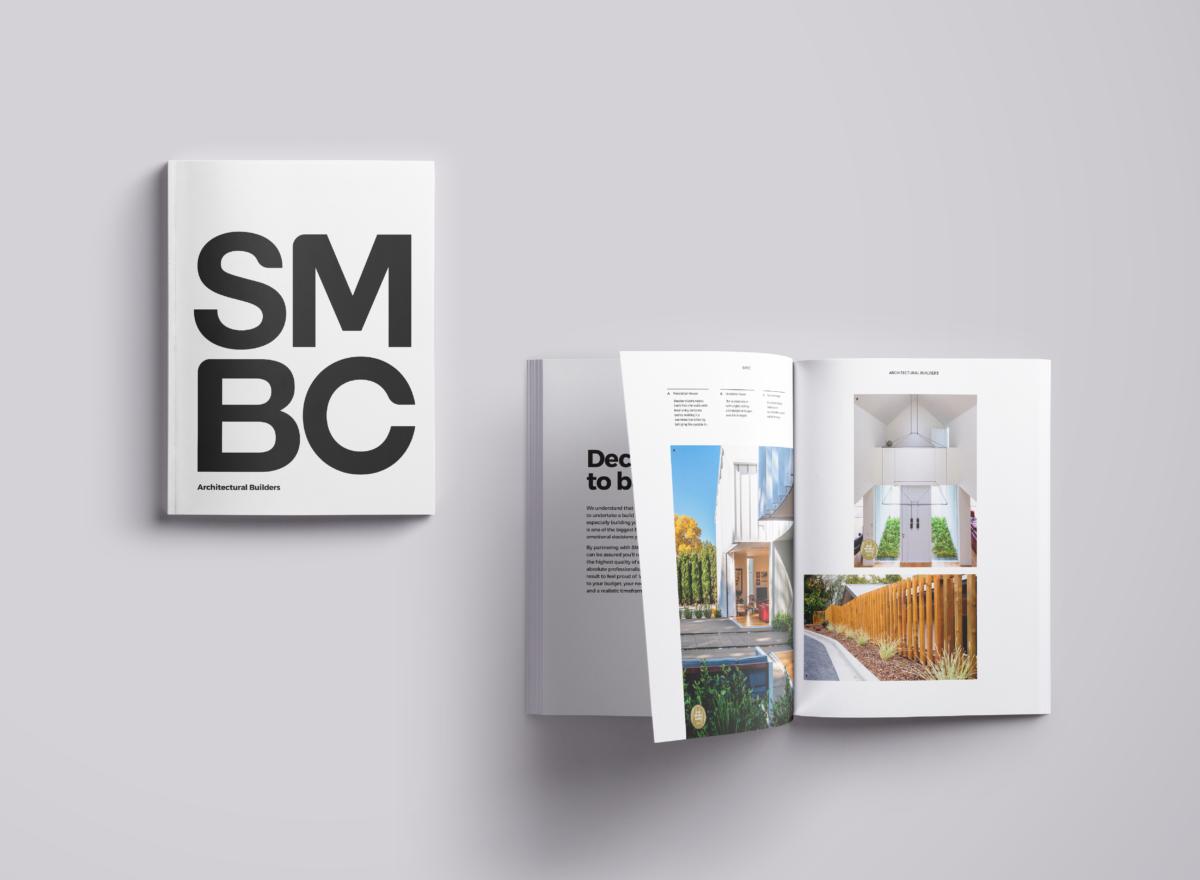 SMBC Brand 3