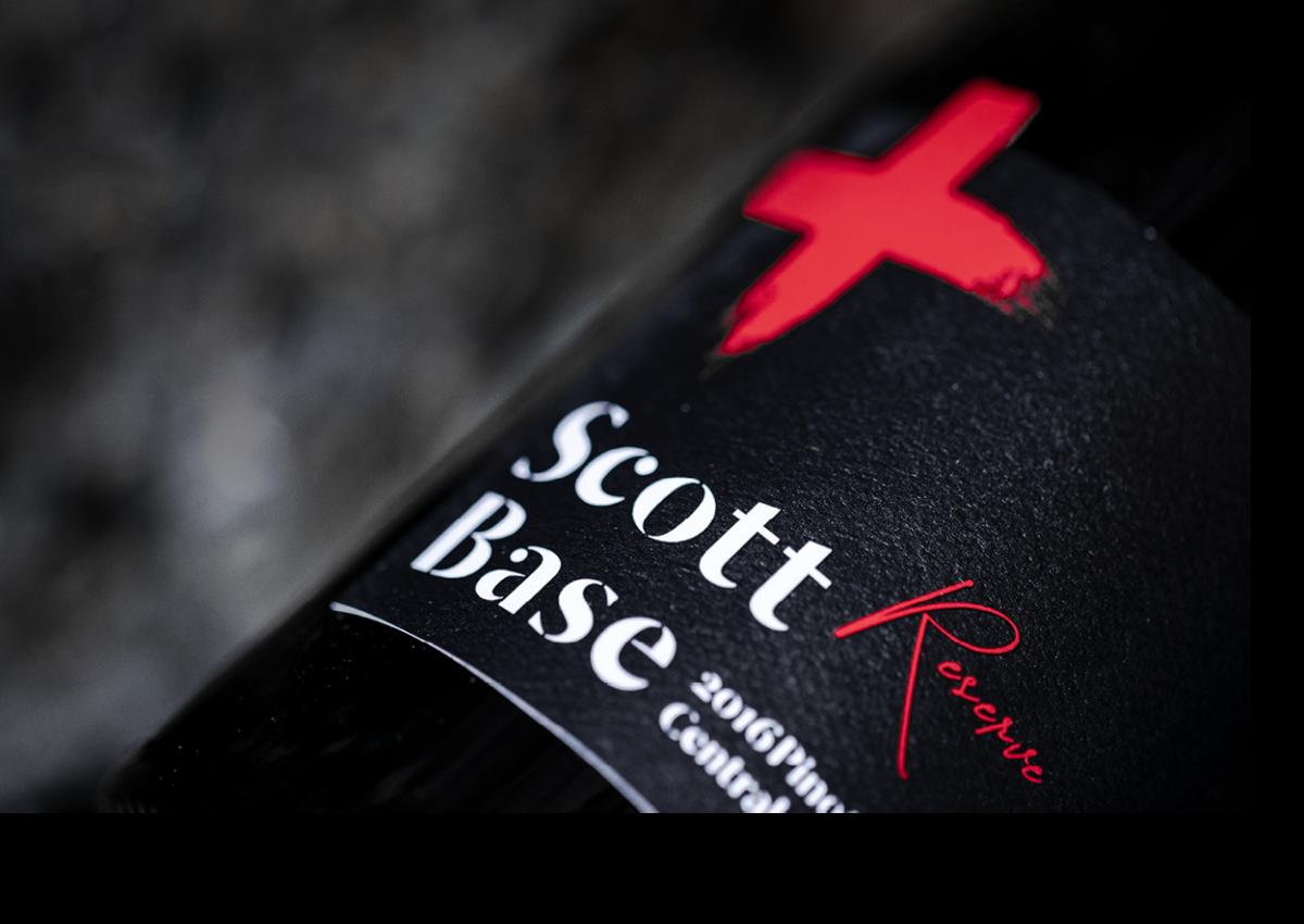 Scott Base Brand Images 2020 4