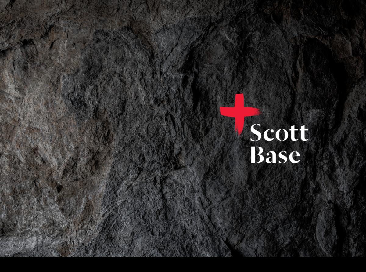 Scott Base Brand Images 2020 6