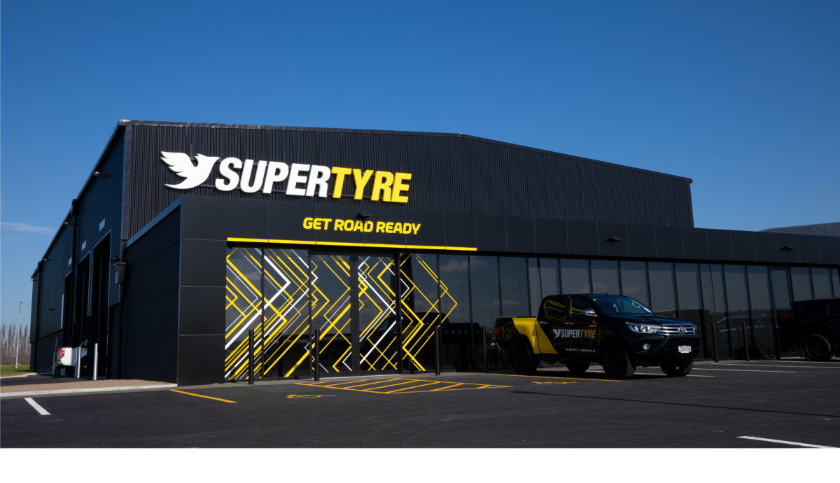 Super Tyre Brand Images 2020 FA2 1