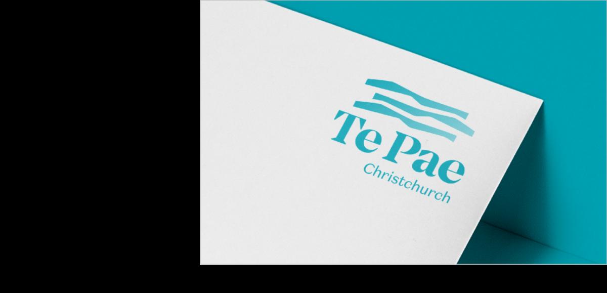 Te Pae Brand Images 2020 1