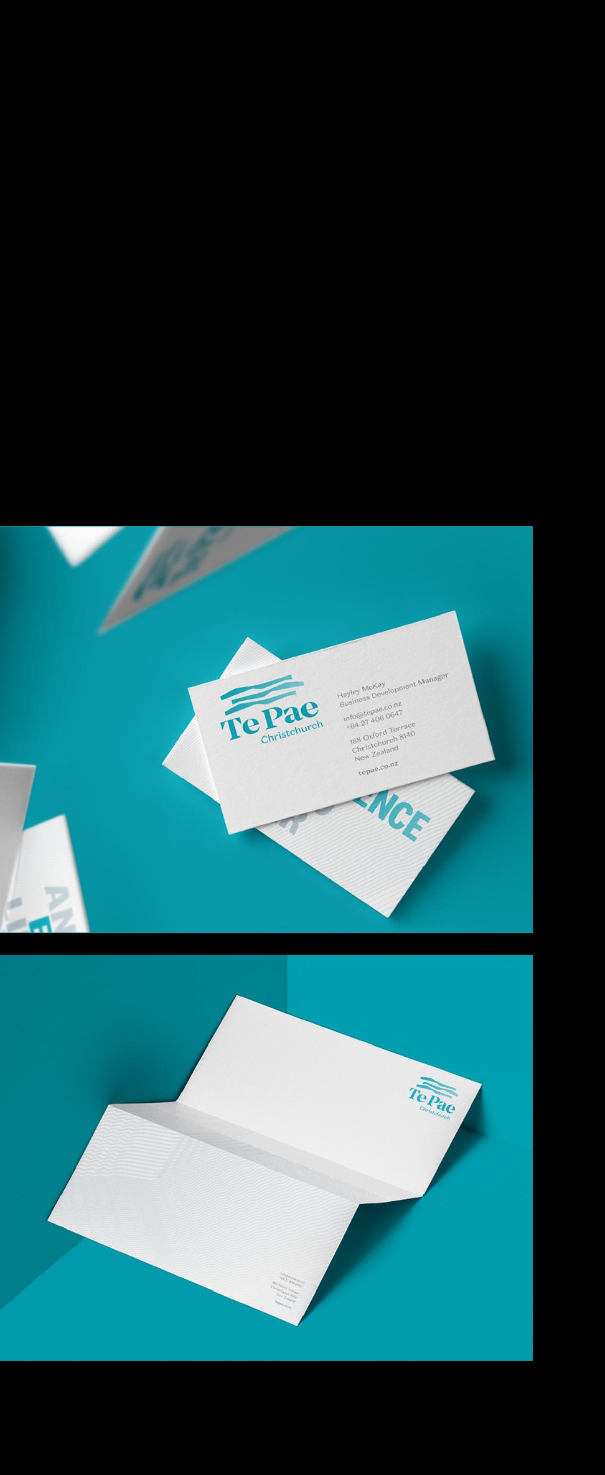 Te Pae Brand Images 2020 6