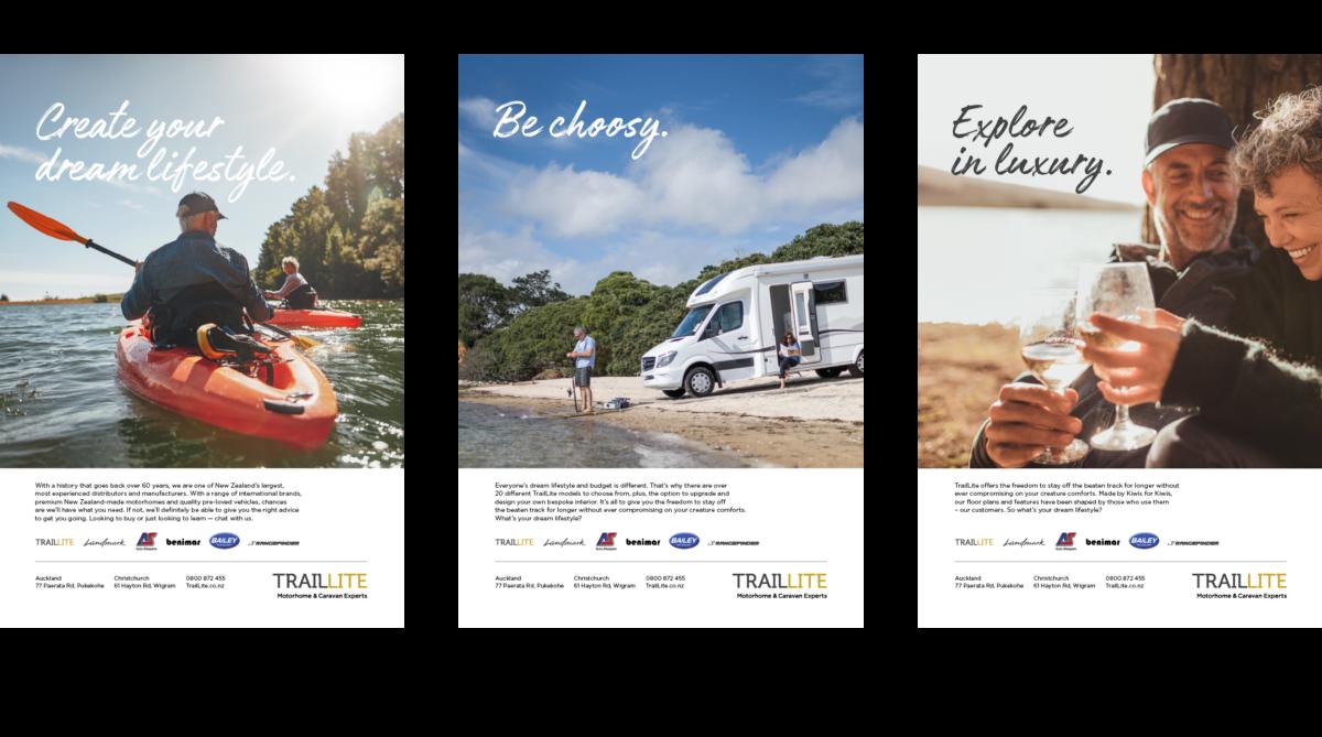 Trail Lite Brand Image 2020 3