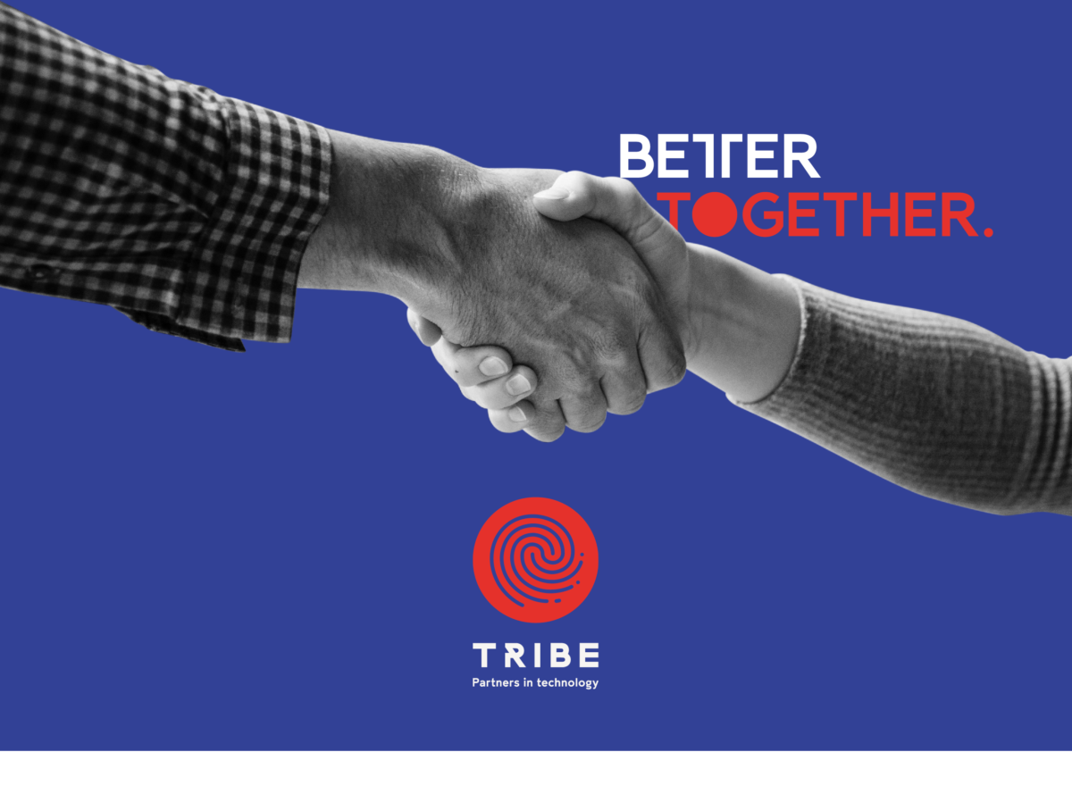 Tribe Brand Images 2020 1