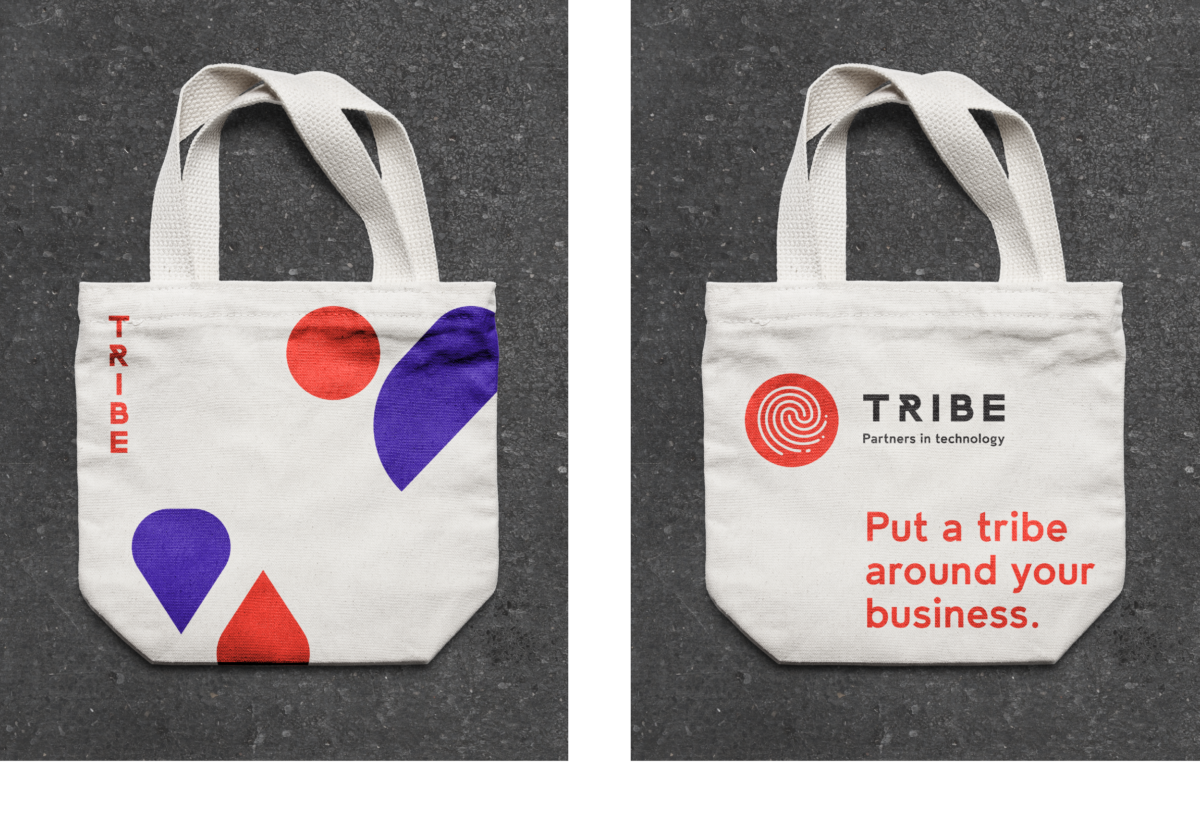 Tribe Brand Images 2020 10