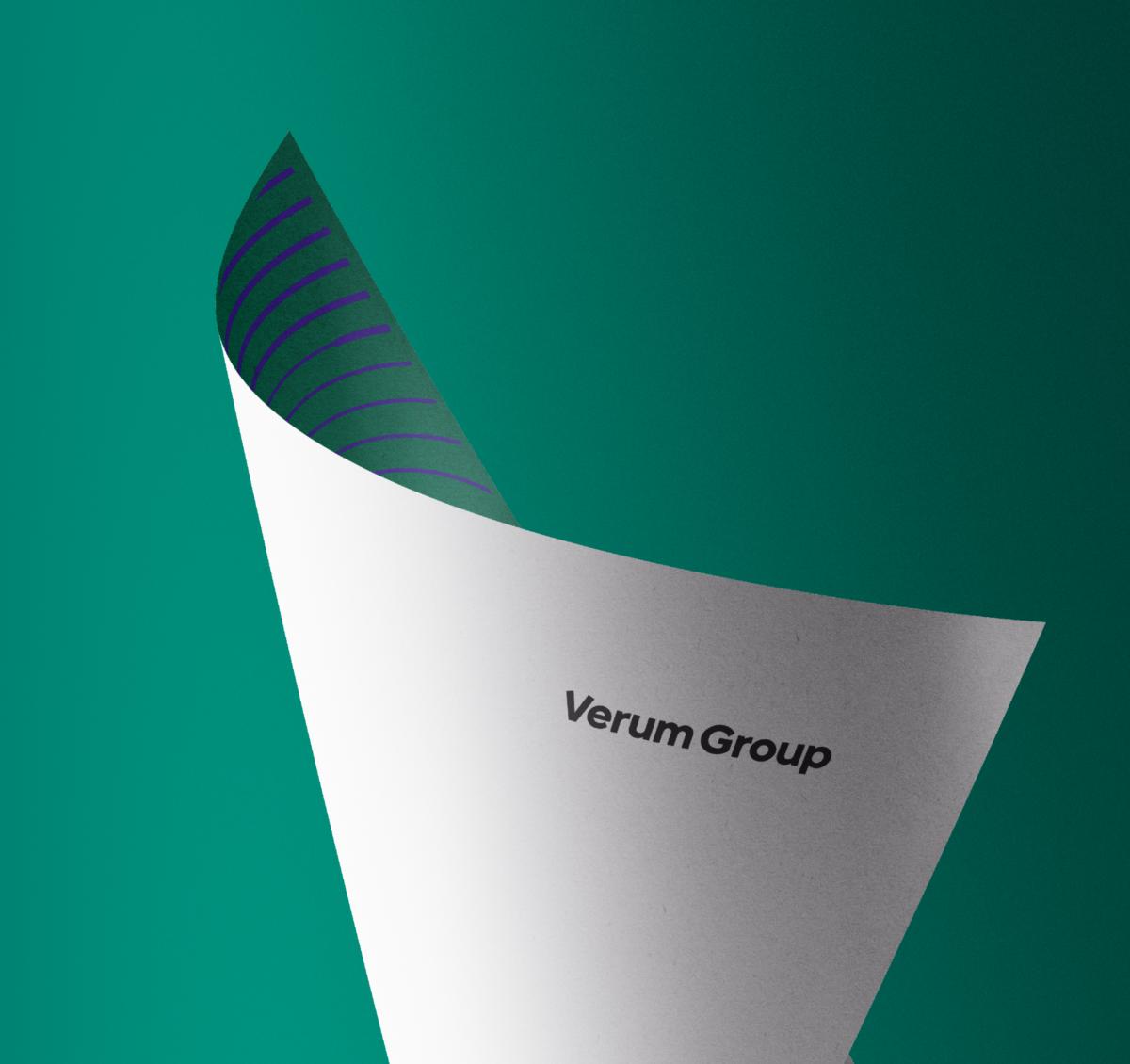Verum Group 2020 4