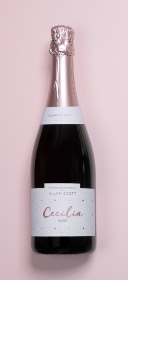 Cecilia 07