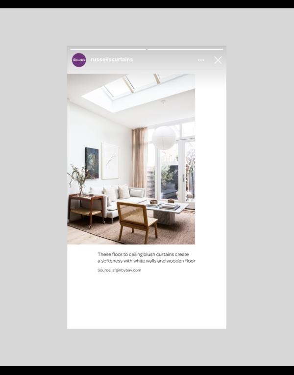 Russells Brand Images 2020 Digital marketing 3
